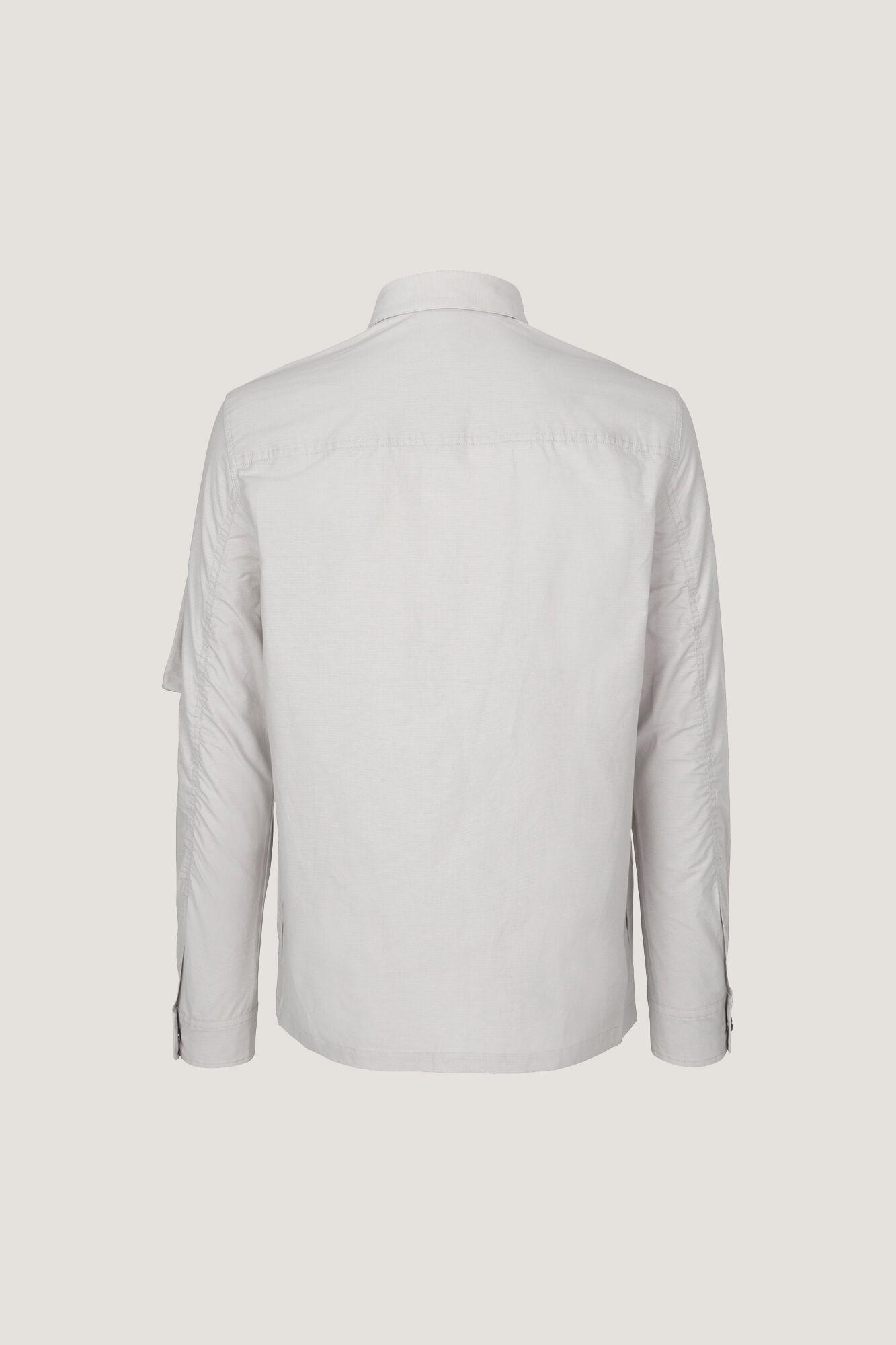 Cheever shirt 10647