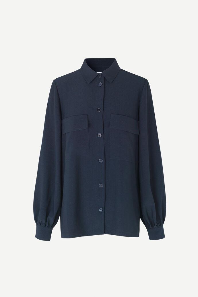 Camile shirt 12909