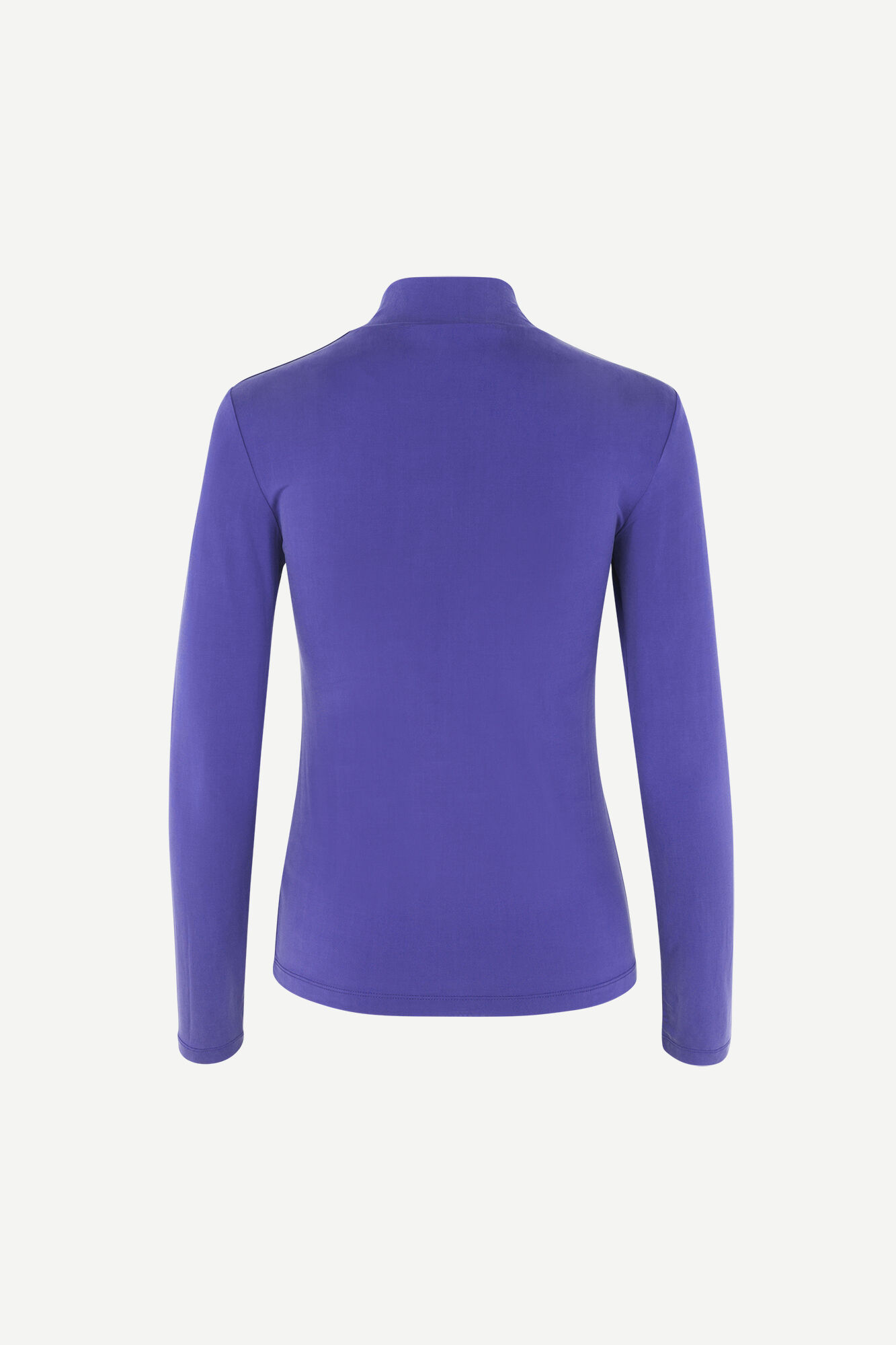 Katrin t-n t-shirt ls 6202