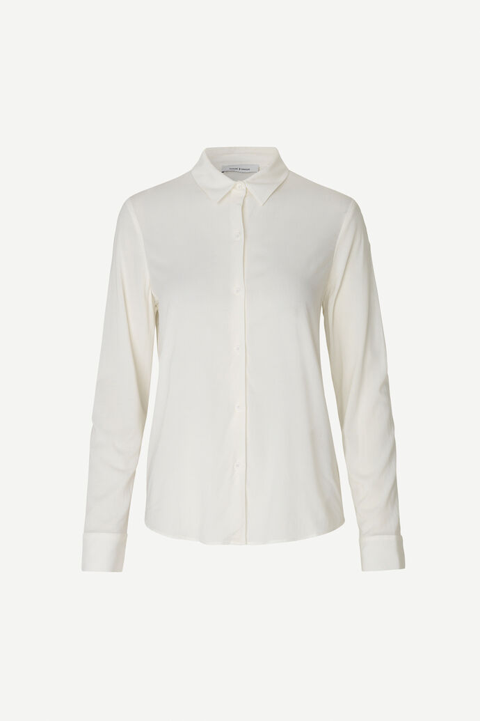 Milly np shirt 9942