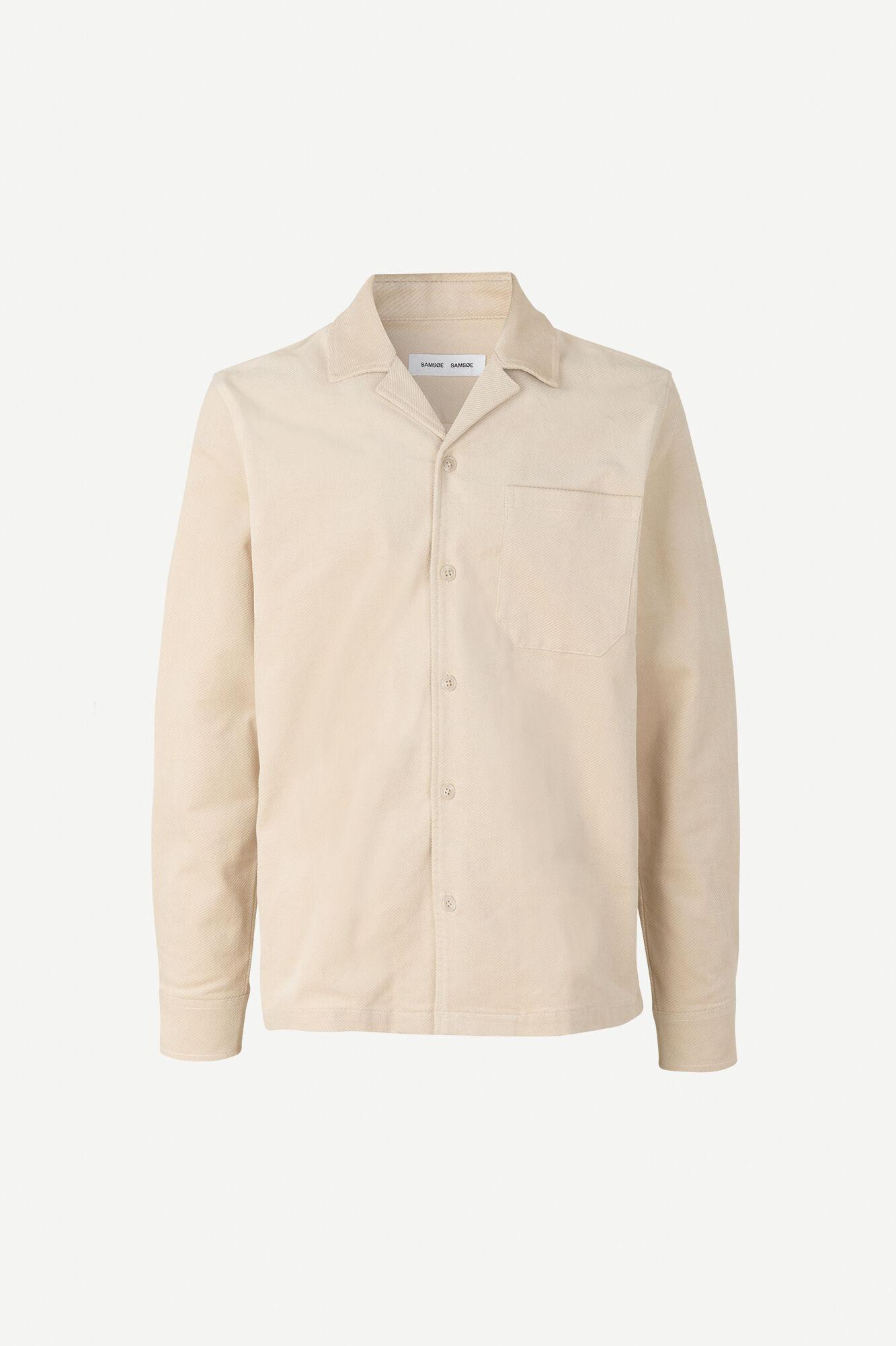 Verner AC shirt 11384