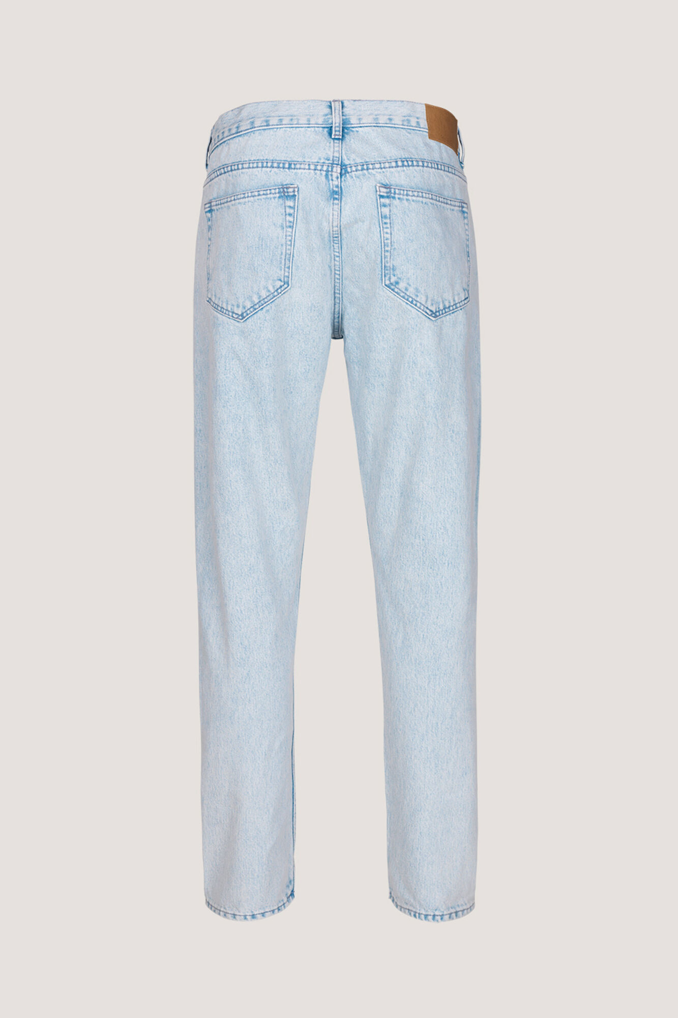 Cosmo jeans 9808
