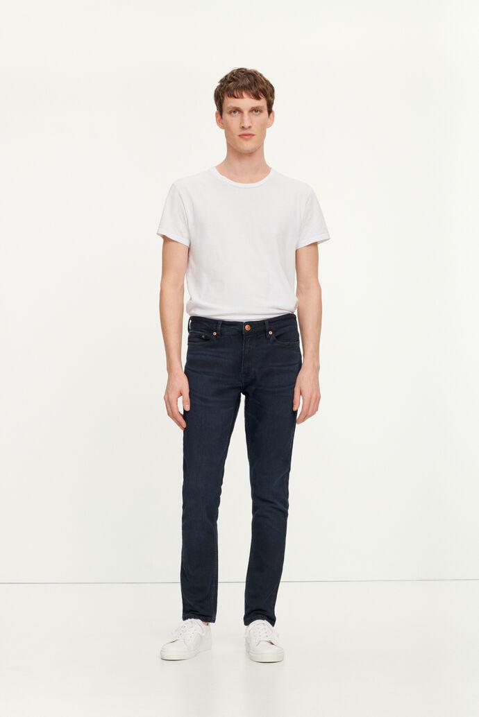 Stefan jeans 11352
