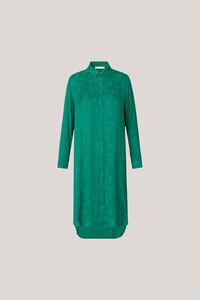 Rissa shirt dress 10859