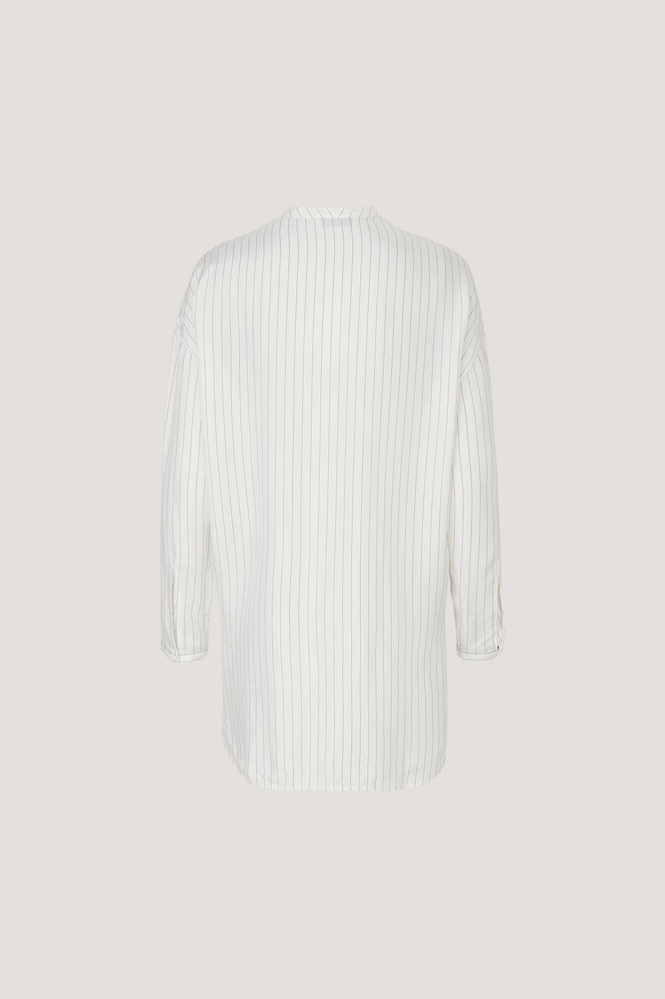 Fano shirt 10860