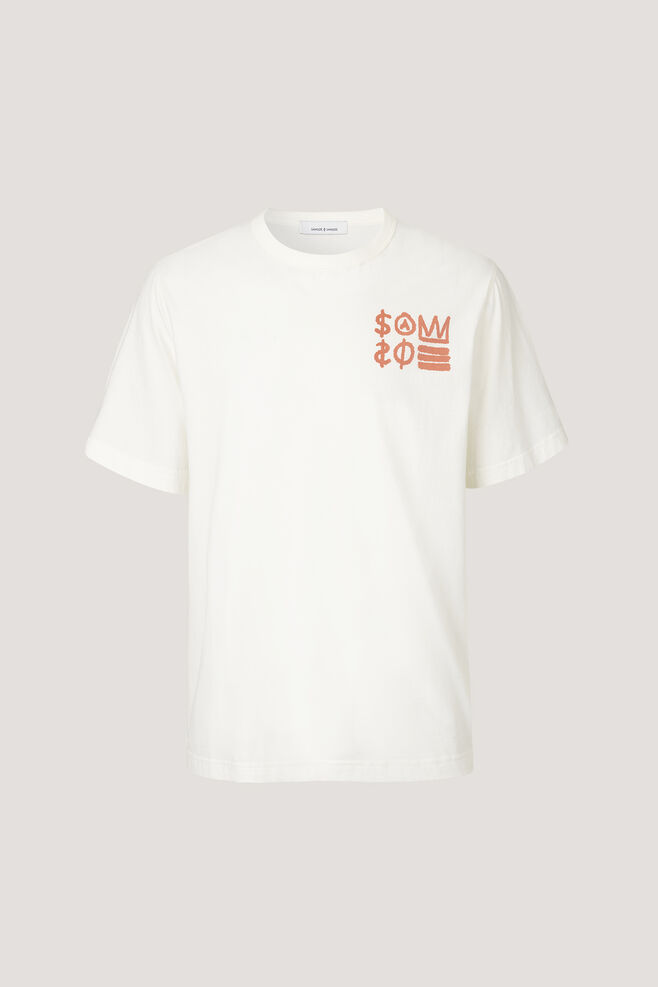 Churu o-n ss 7590