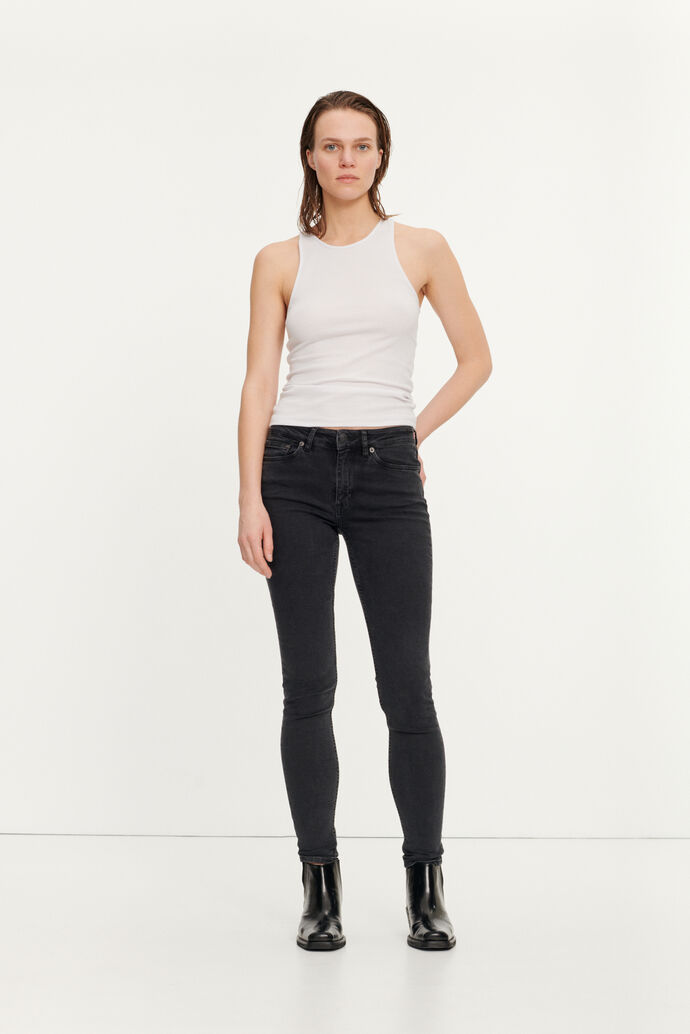 Alice jeans 10233