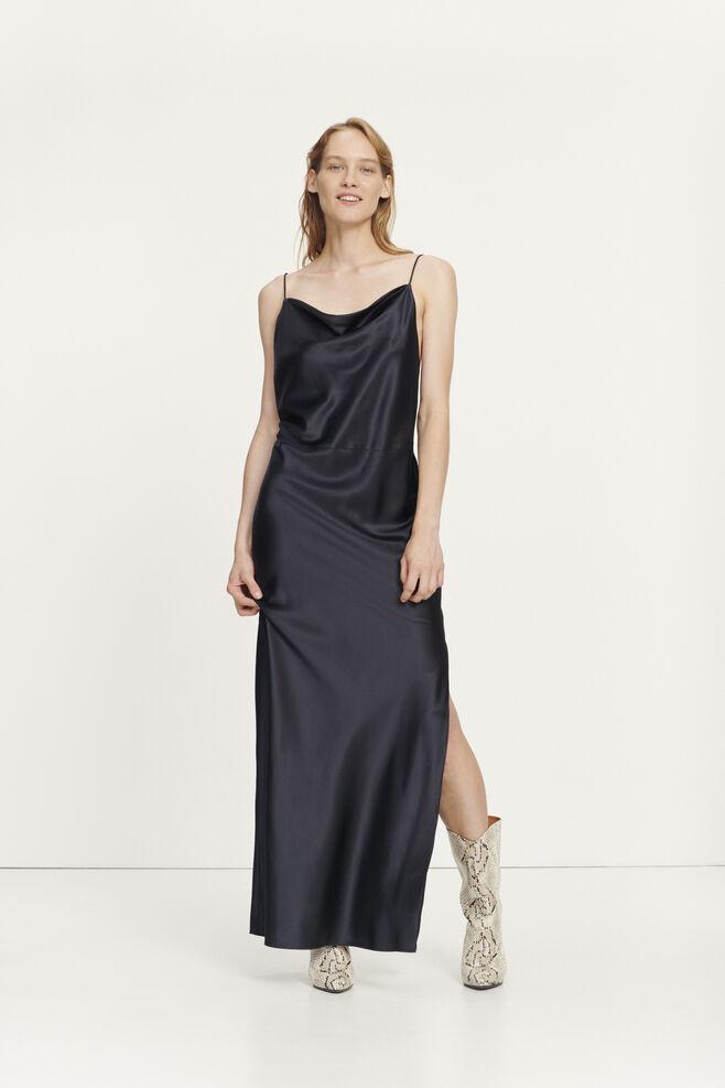 Apples l dress 9697
