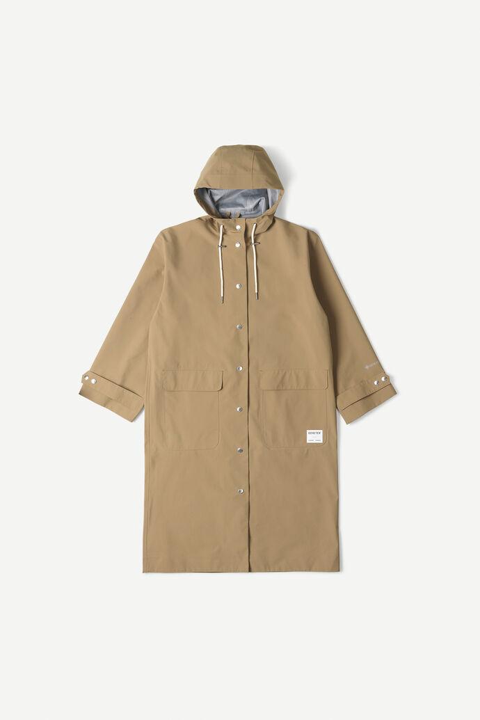 Freja jacket 11682