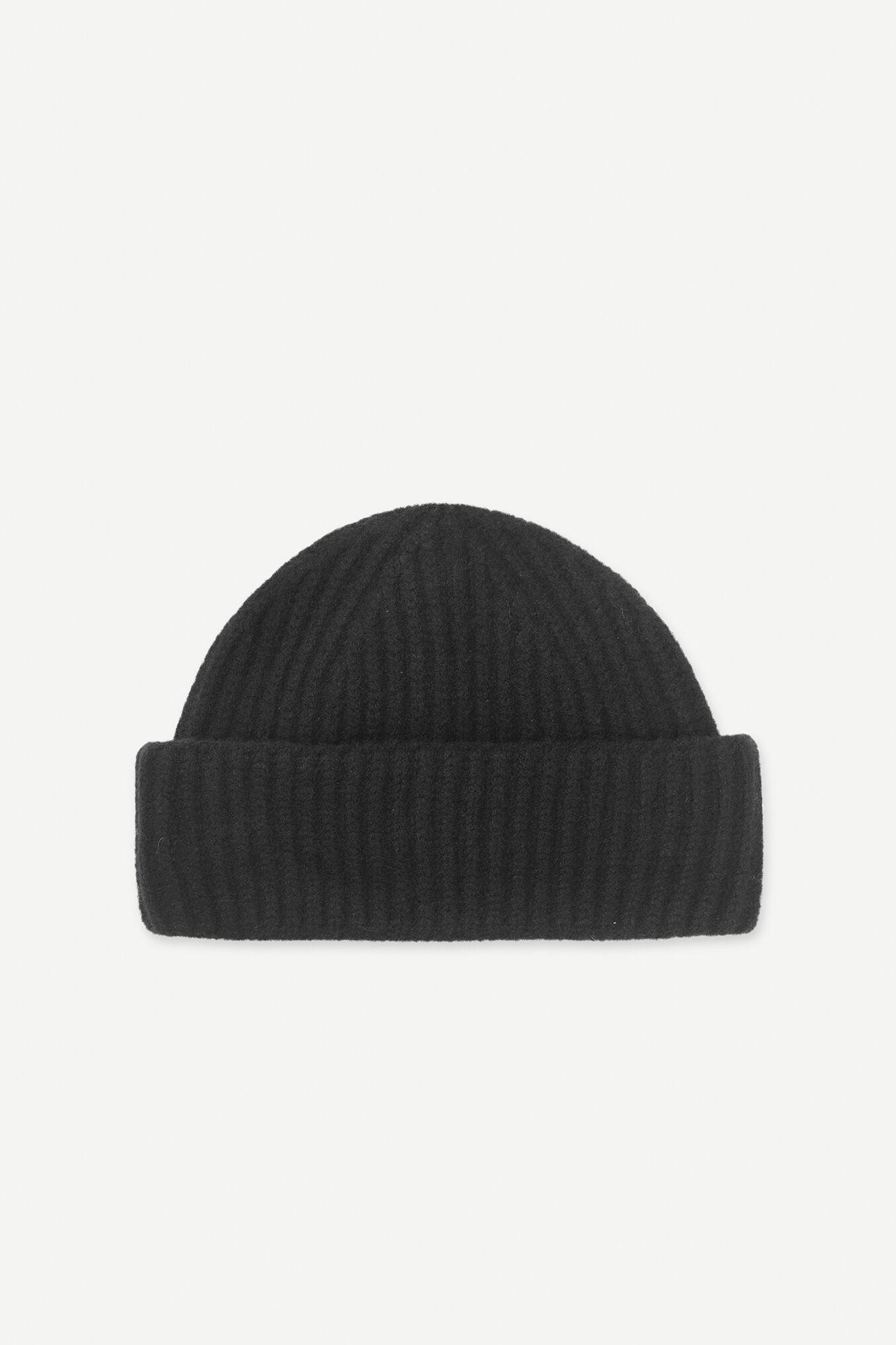 Banka hat 12758