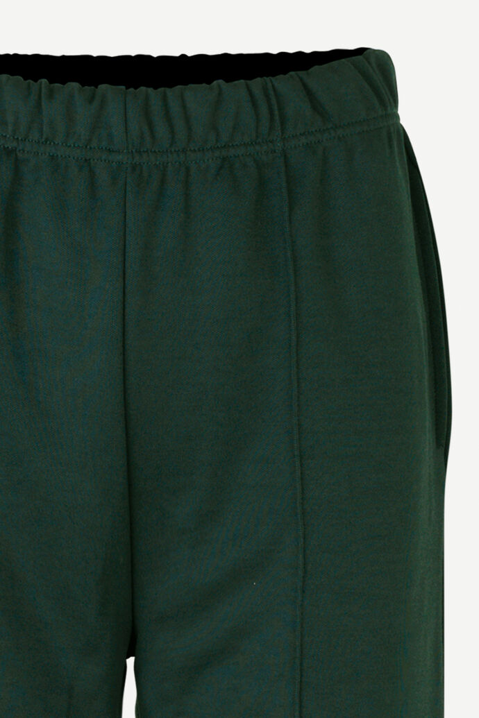 Alora trousers 14176 image number 6