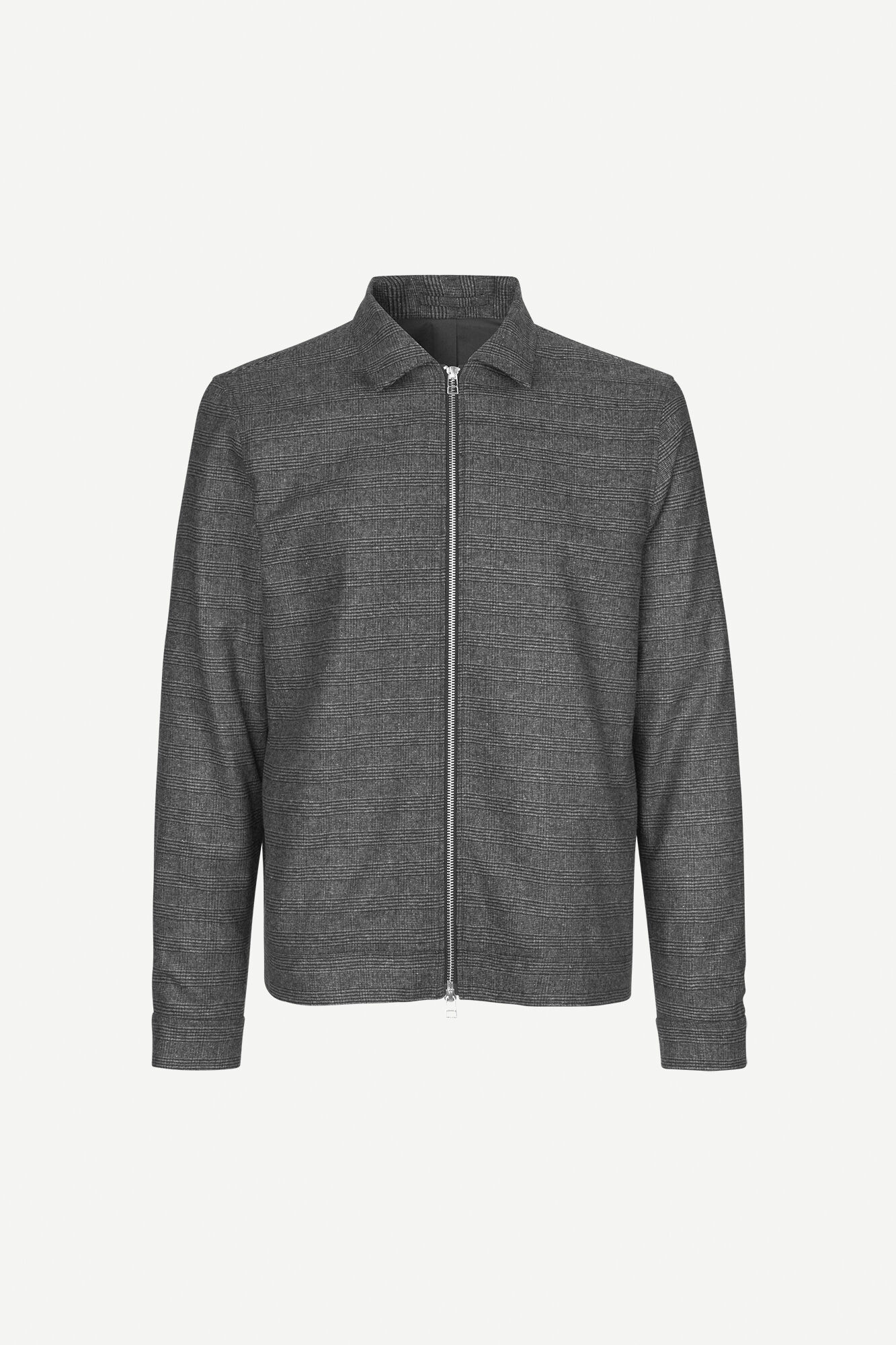 New gilbert jacket 11058