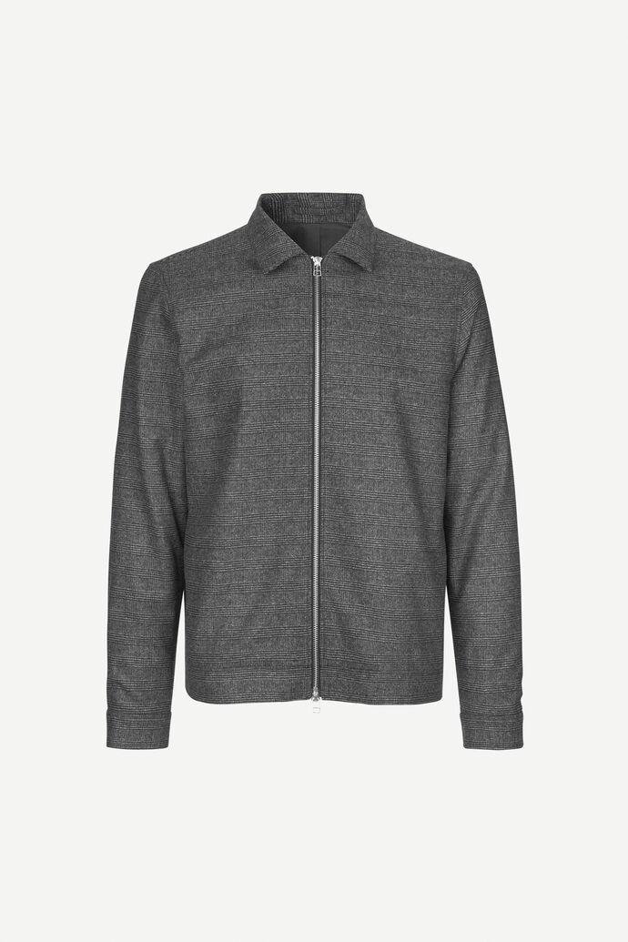 New gilbert jacket 11058
