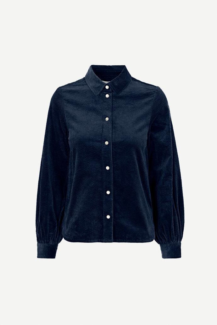 Moonstone shirt 12864, SKY CAPTAIN