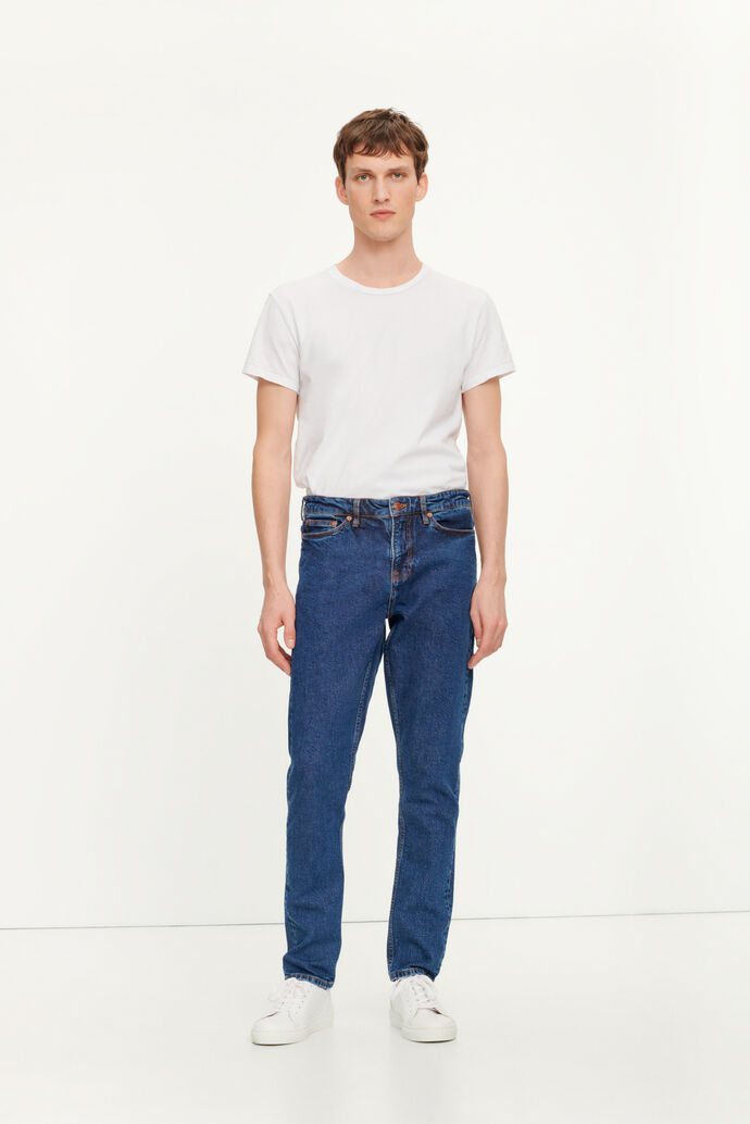 Cosmo jeans 11358