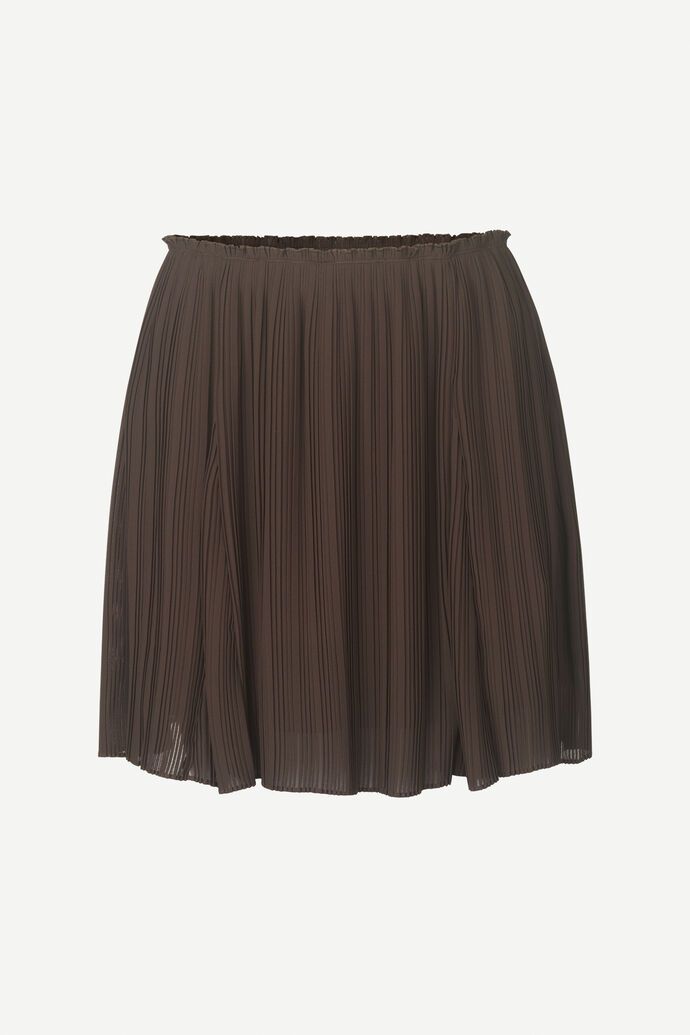 Quartz short skirt 6621