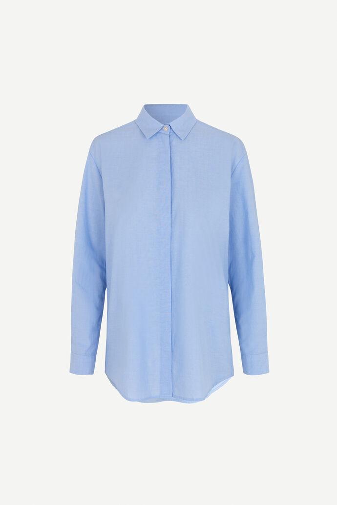 Caico shirt 6135 image number 5