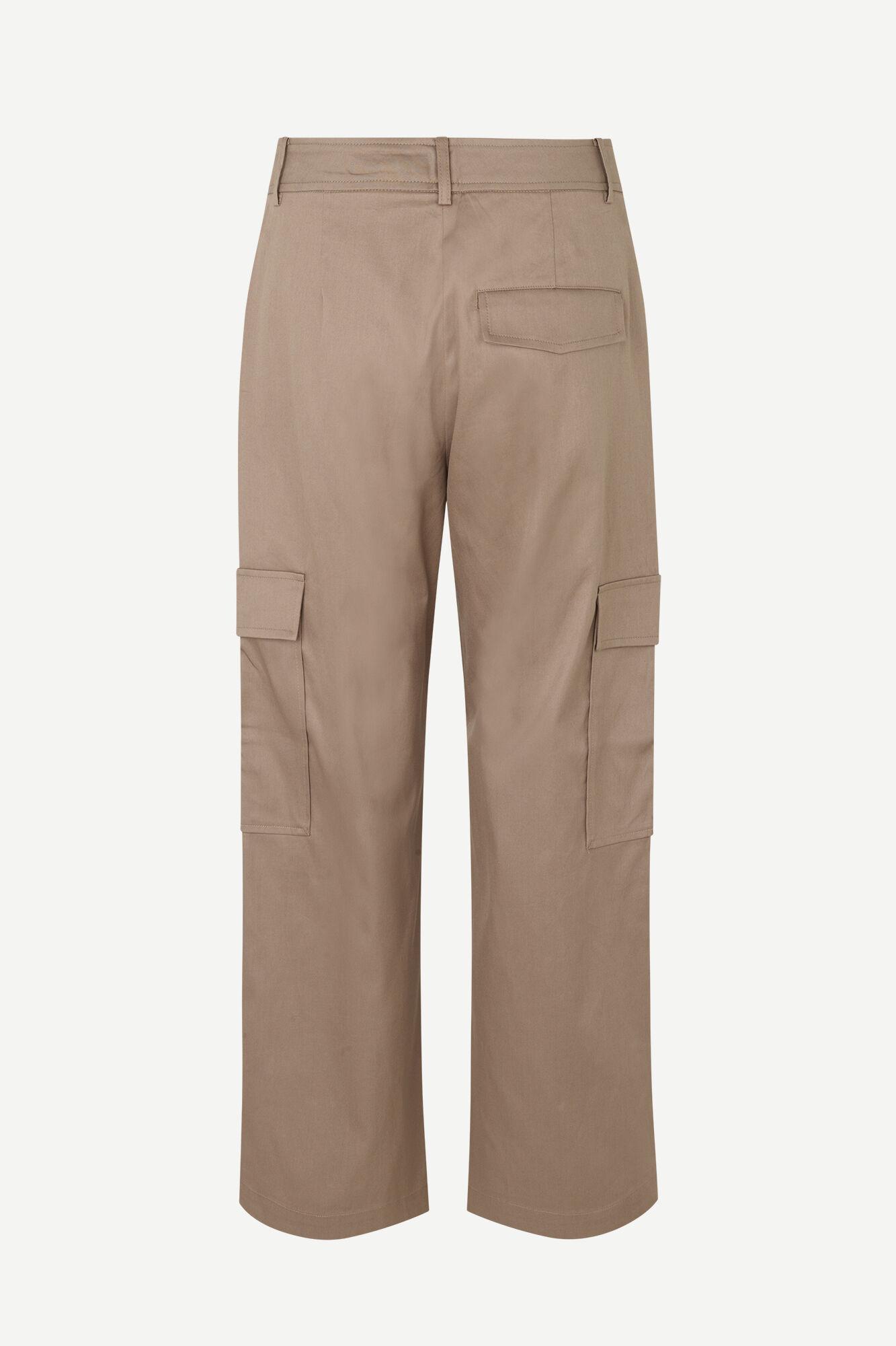 Dakota trousers 13130