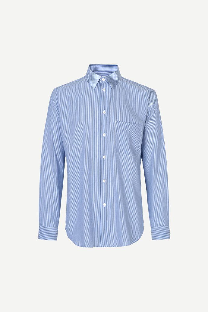 Luan J shirt 14041