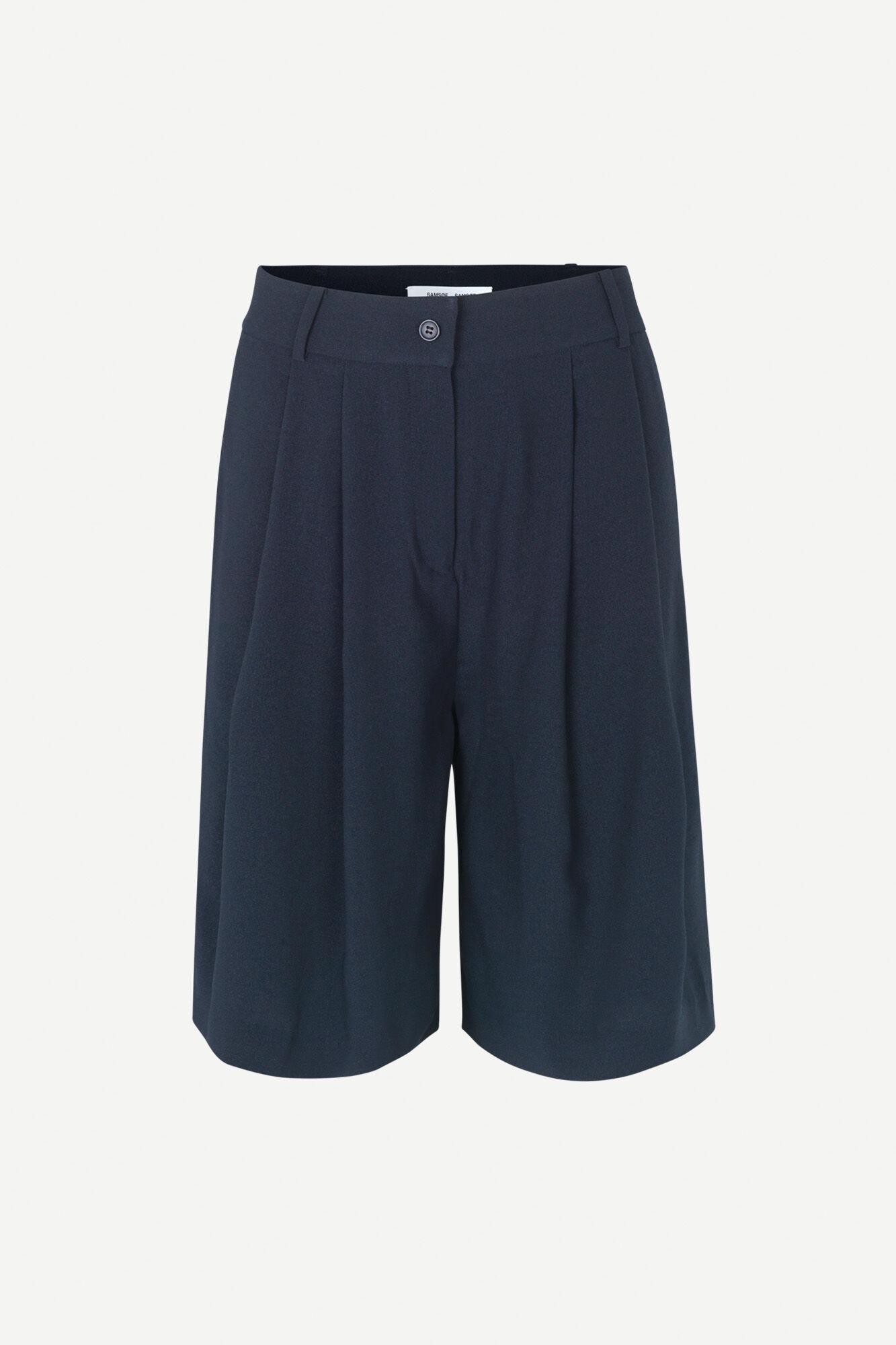 Camile shorts 12909