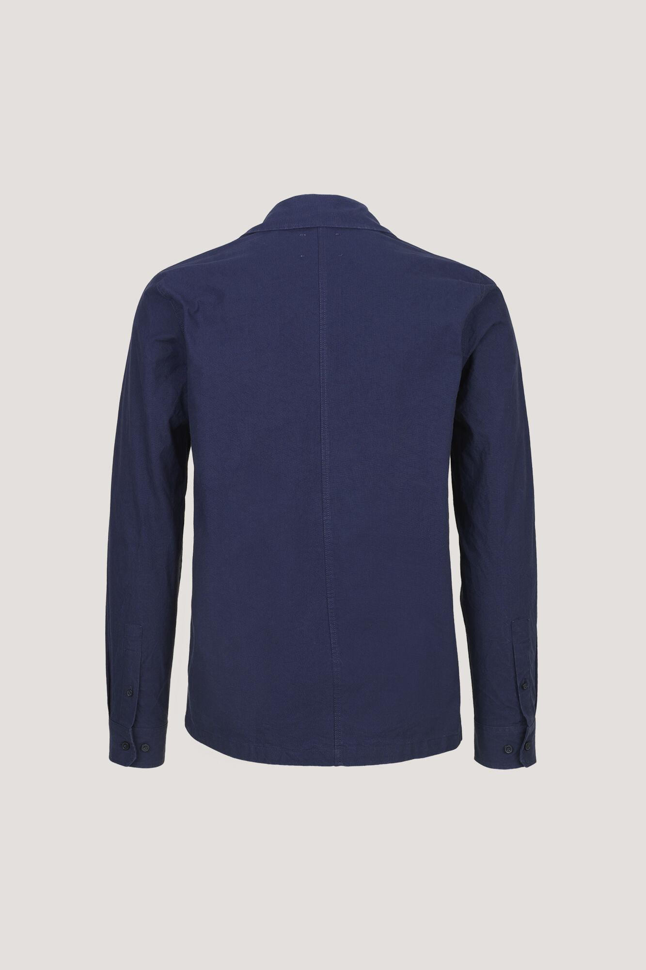 Verner shirt 10525