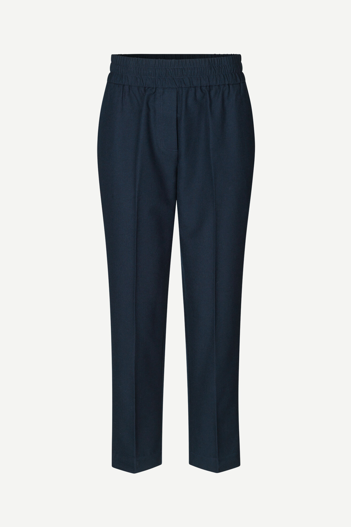 Smilla trousers 12810, SKY CAPTAIN
