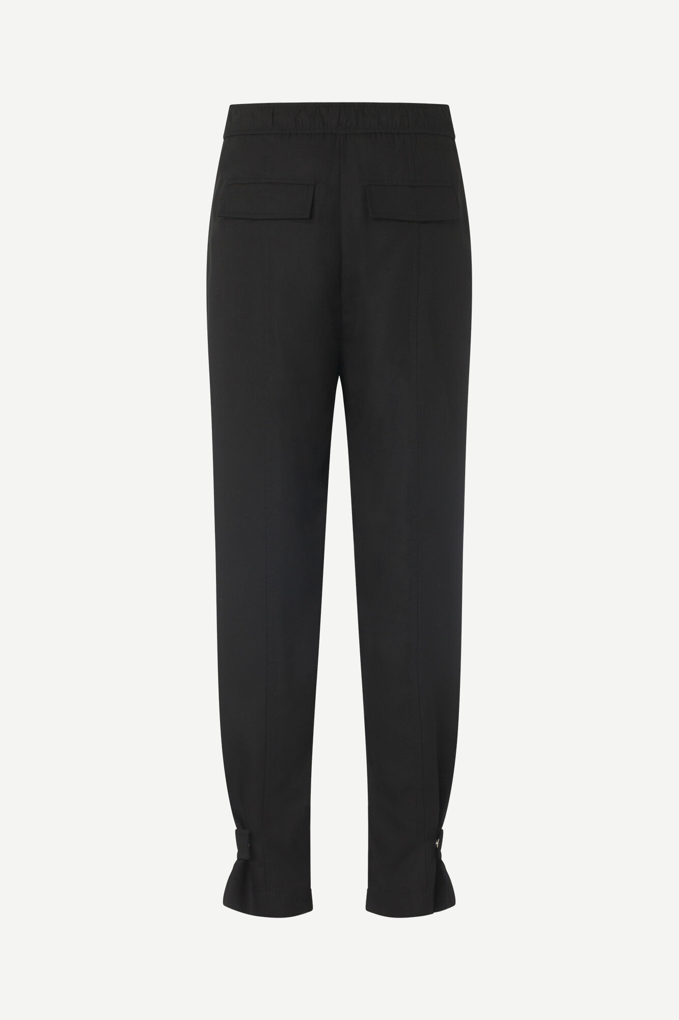 Citrienne trousers 13140