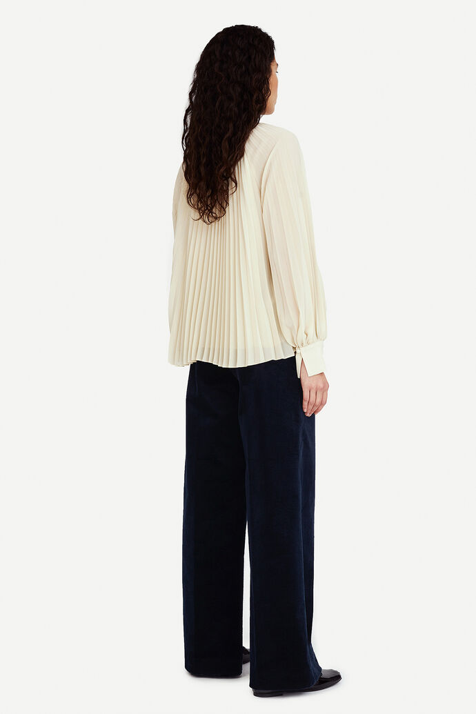 Annmari blouse 6621 image number 2