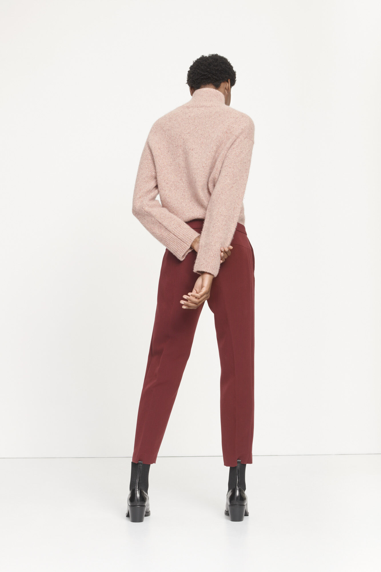 Nell trousers 11113