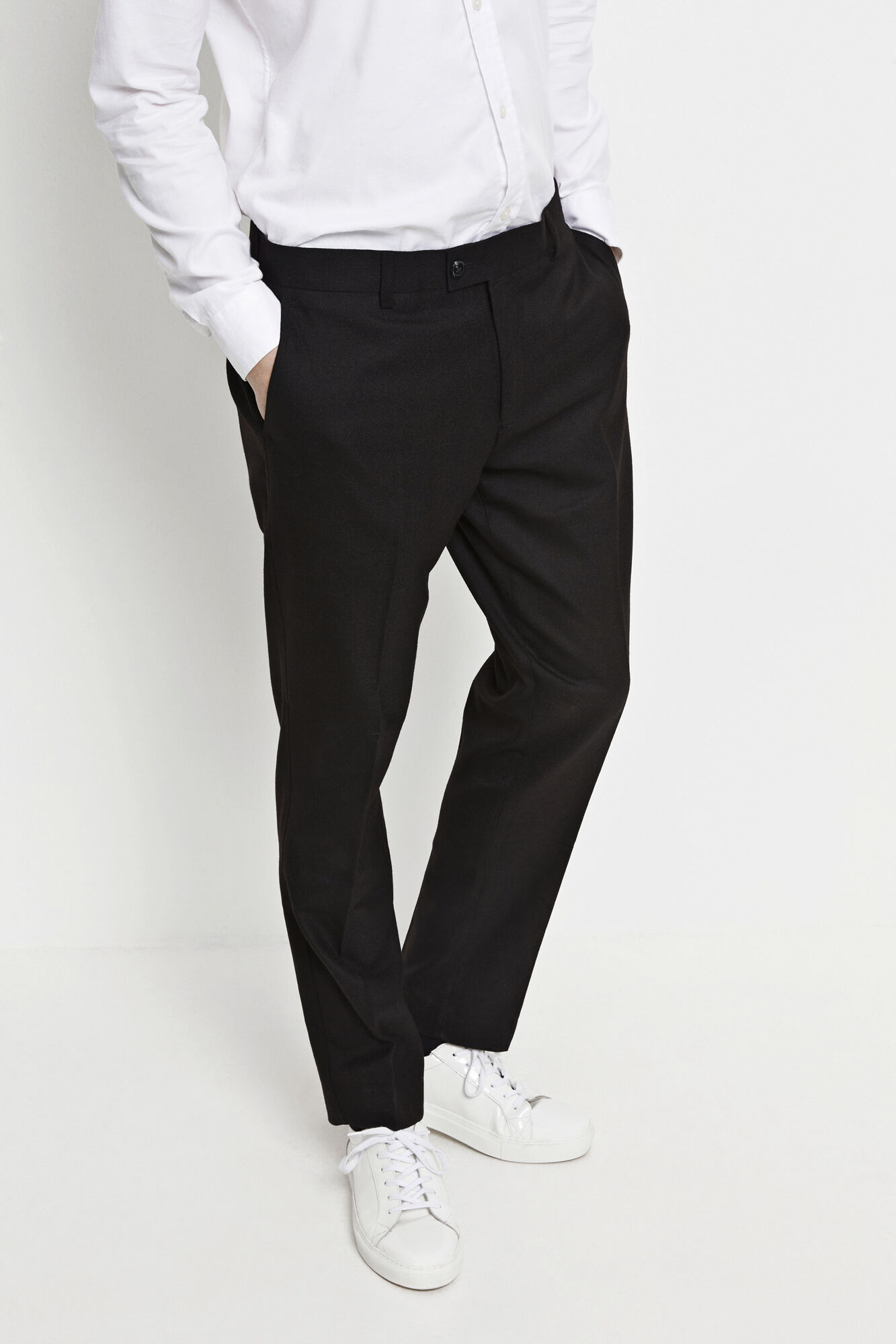 Laurent pants 6568