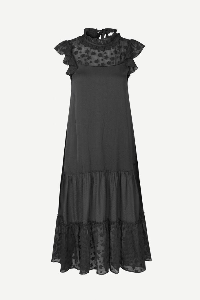Opala long dress 12775