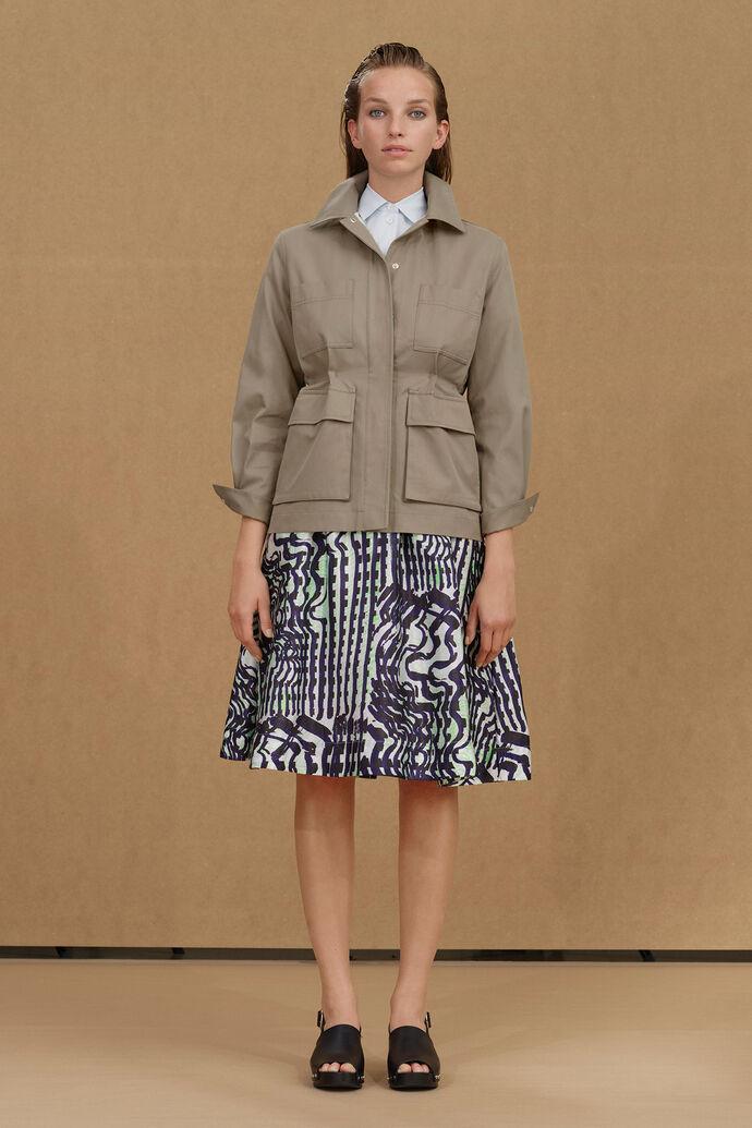 Beatrice jacket 12661