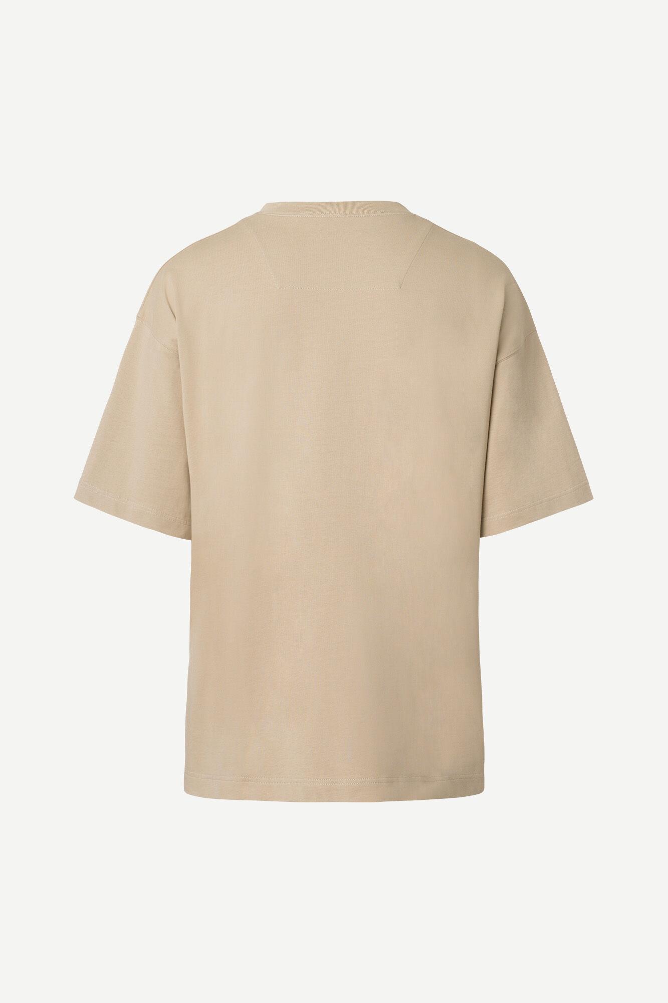 Hjalmer t-shirt 11725