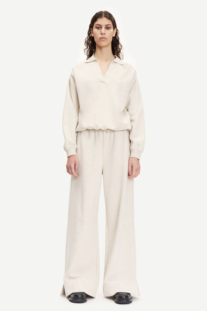 Elli trousers 14123 image number 2