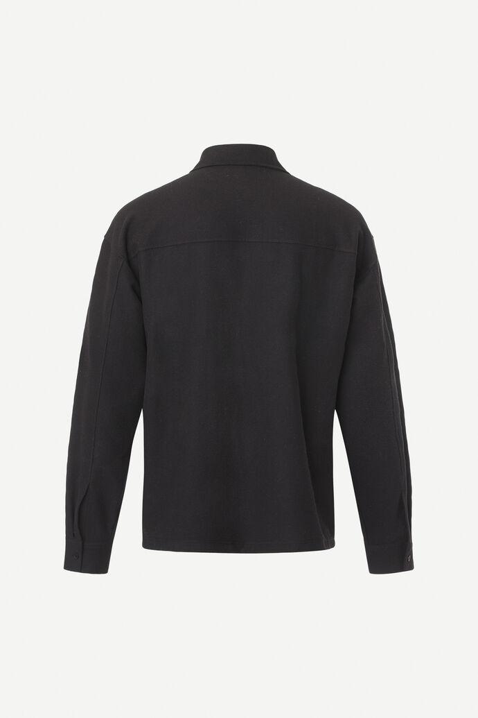 Poul shirt 11723 Bildnummer 6