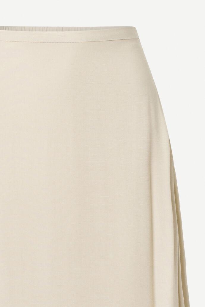 Andina skirt 8083 image number 5