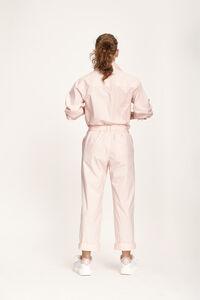 Cora jumpsuit 10783
