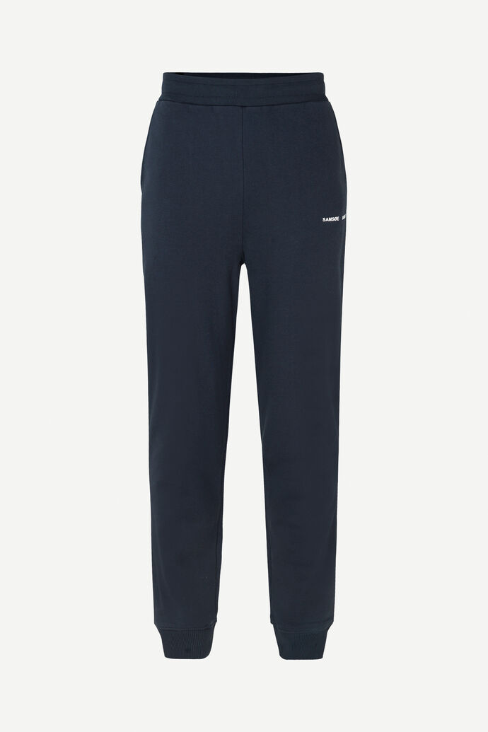 Norsbro trousers 11720, SKY CAPTAIN
