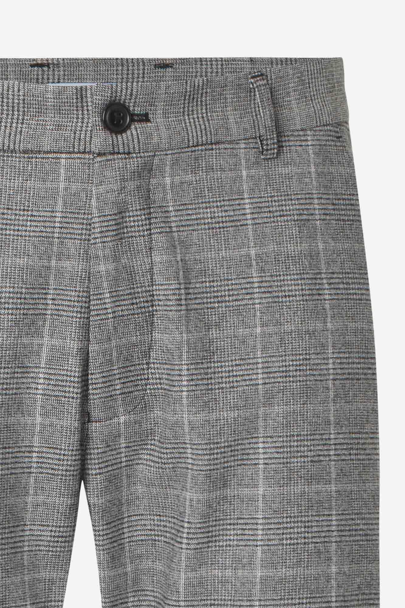 Frankie regular trousers 14092