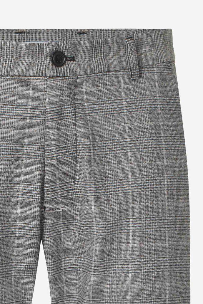 Frankie regular trousers 14092 image number 2