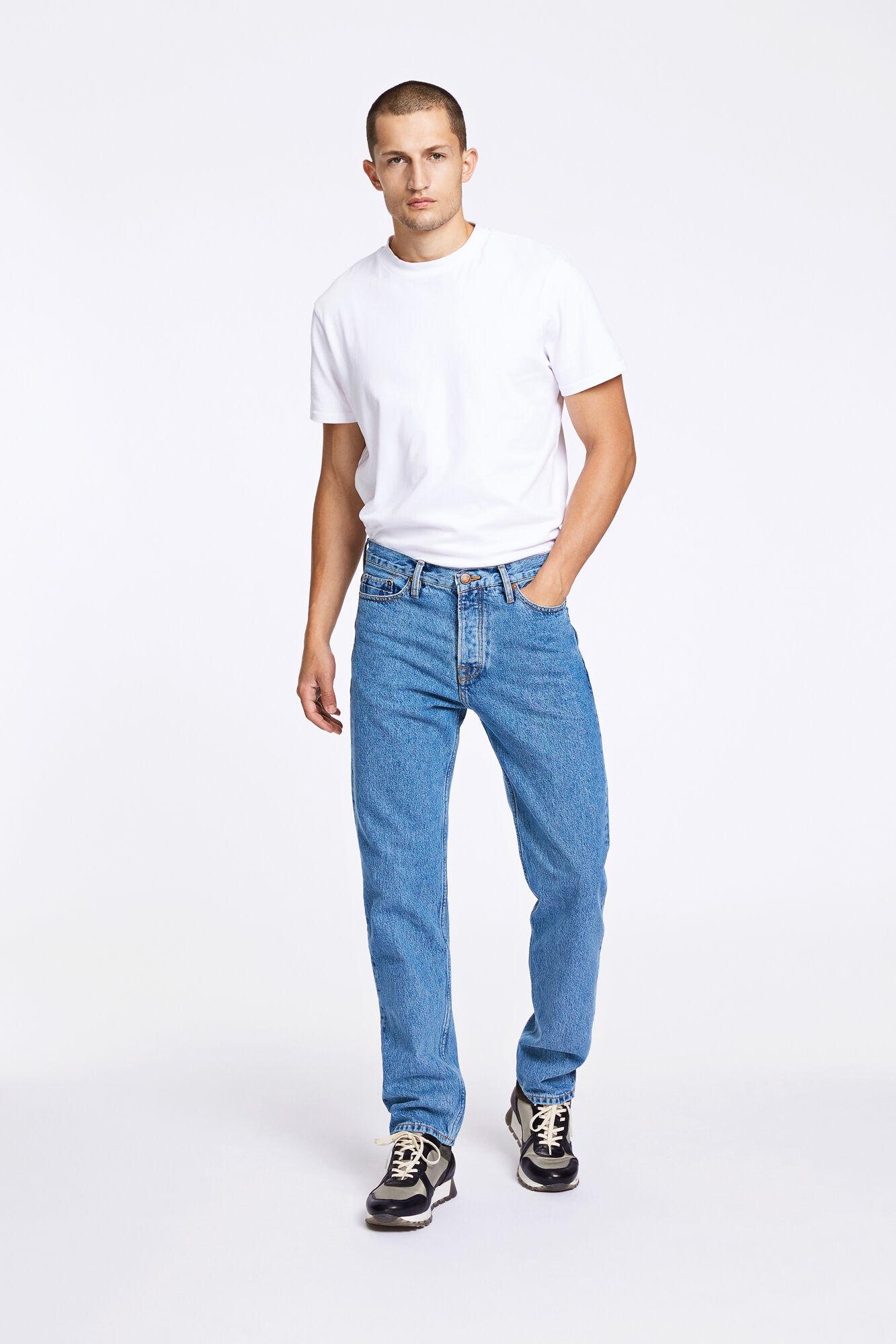 Kurt jeans 8159