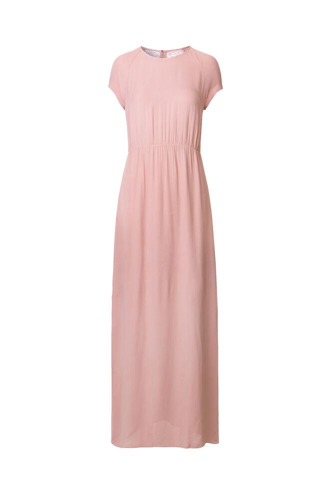 Reya l dress 6616, WOODROSE