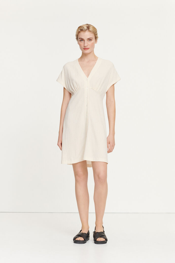 Valerie short dress 11238