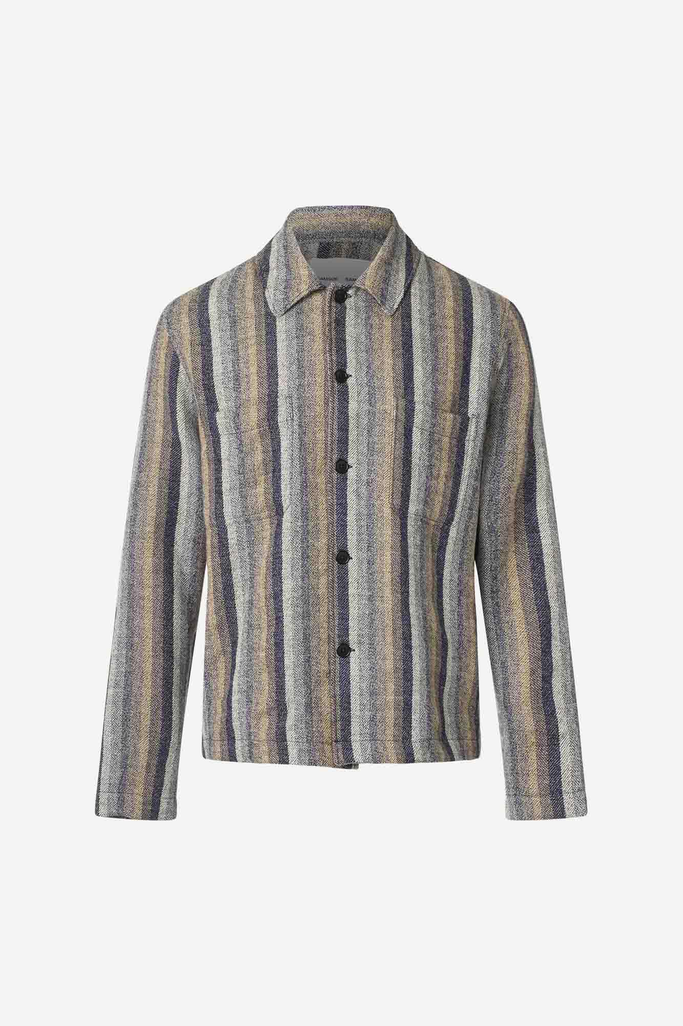 Milano jacket 14141