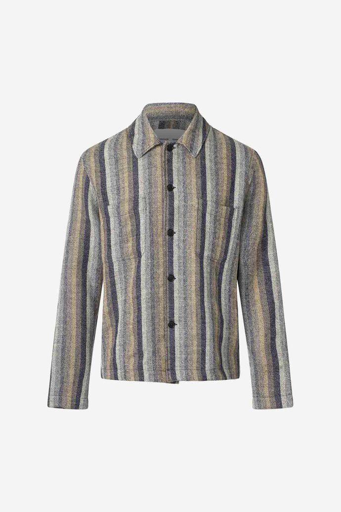 Milano jacket 14141 Bildnummer 0