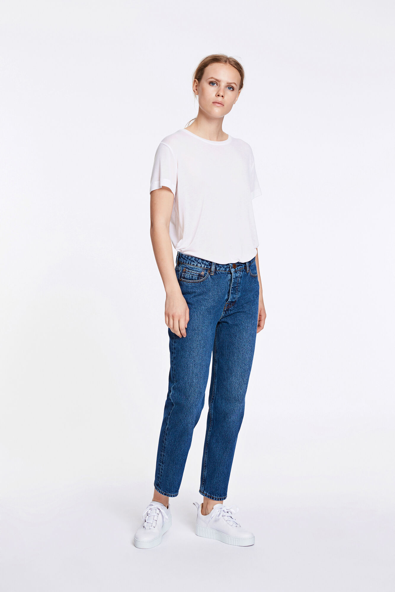 Marianne jeans 9608