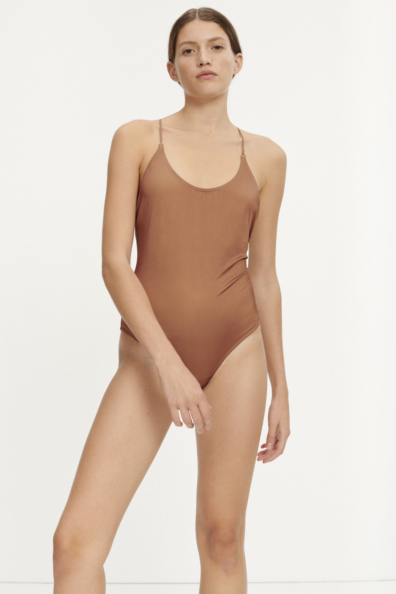 Kara body 11032, MONKS ROBE