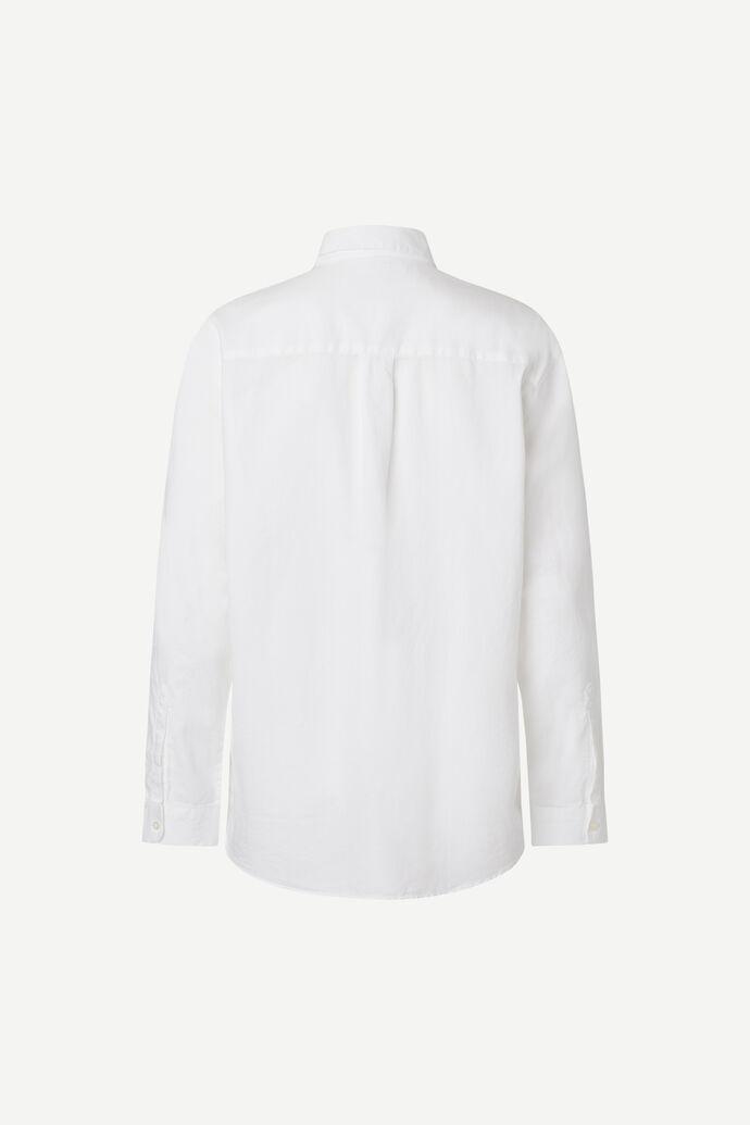 Caico shirt 2634 image number 6