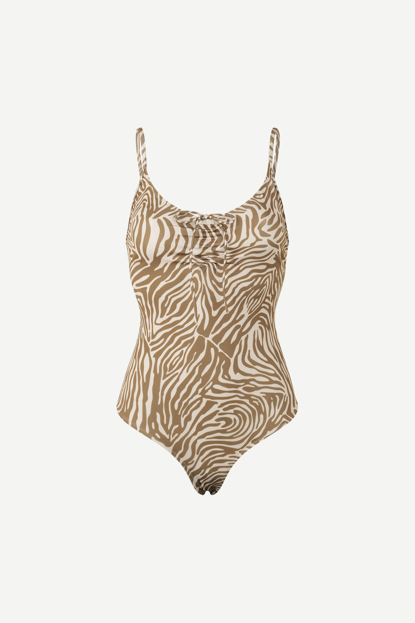 Gytea swimsuit aop 10725