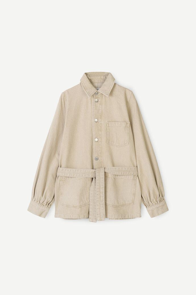 Vestina jacket 14030 image number 5